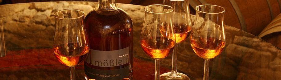 Moesslein-Whisky-5319b2