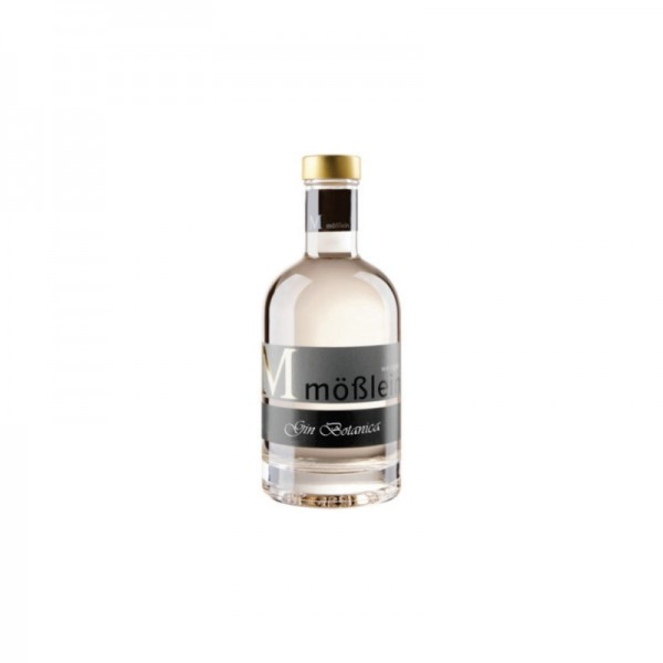Holy Hill Gin