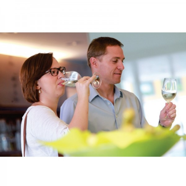 Weingutsführung - Wunschtermin anfragen