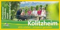 zimmer_kolitzheim