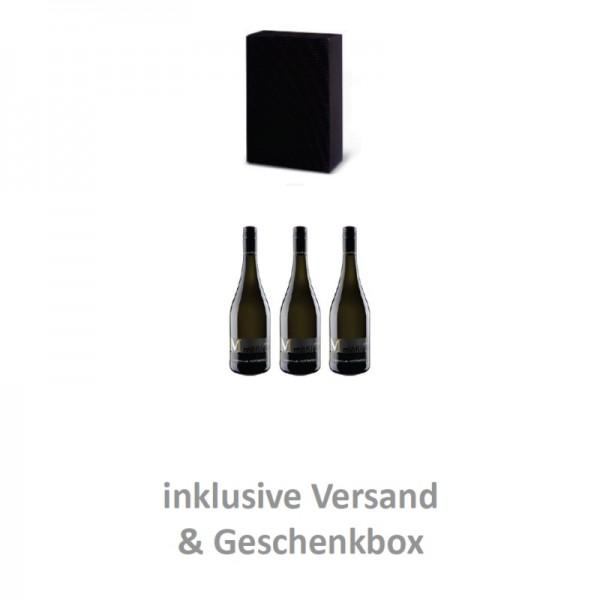 """Geschenkbox """"Glühwein"""""""